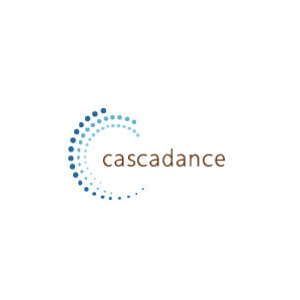 Cascadence_140X140.png