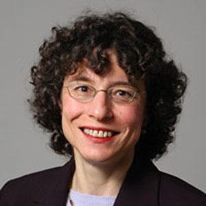AnnaLee Saxenian Dean, UC Berkeley School of Information; Author, Regional Advantage