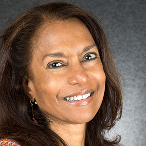 Anula Jayasuriya, MD, PhD, MBA   Founder and Managing Director,   eXXclaim Capital