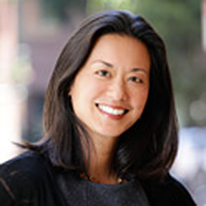 Julia Sze Managing Director, Sonen Capital