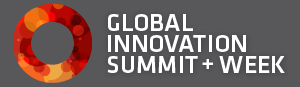 Global Innovation Summit + Week