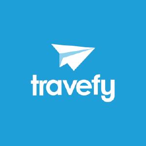 Travefy_300X300.png