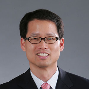 Ted Lai   Co-founder,   Angelvest