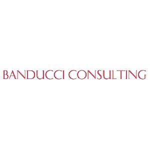 banducci_300X300.png