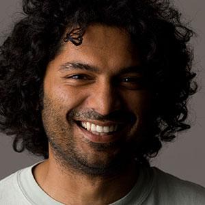 Bijoy Goswami   bijoygoswami.com