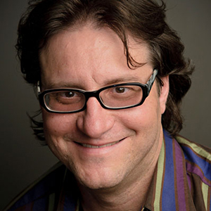 Brad Feld TechStars, Author of Startup Communities (via video)
