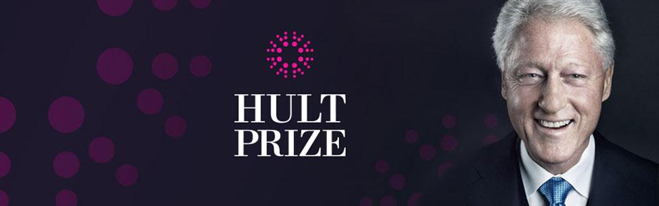 HultPrize-update_960X325.jpg