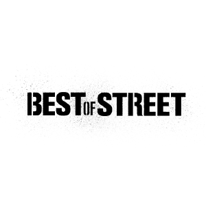 Best of Street