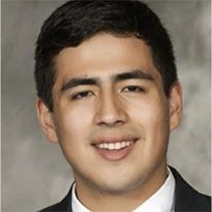 <b>Antonio Hernandez</b> is in his sixth year and is the first National President <b>...</b> - Antonio-Hernandez_300X300