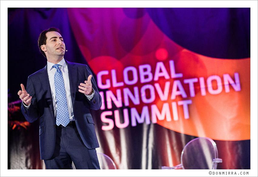 gis14-innovation-san-jose-don-mirra-summit-commercial-mark-newberg_140217_171.jpg