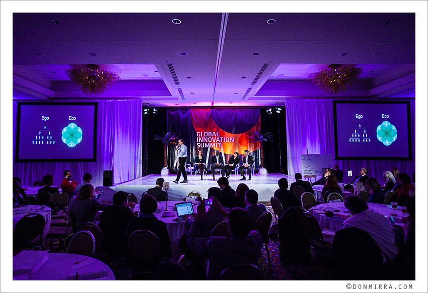 gis14-innovation-san-jose-greg-horowitt-don-mirra-summit-commercial_140217_216.jpg