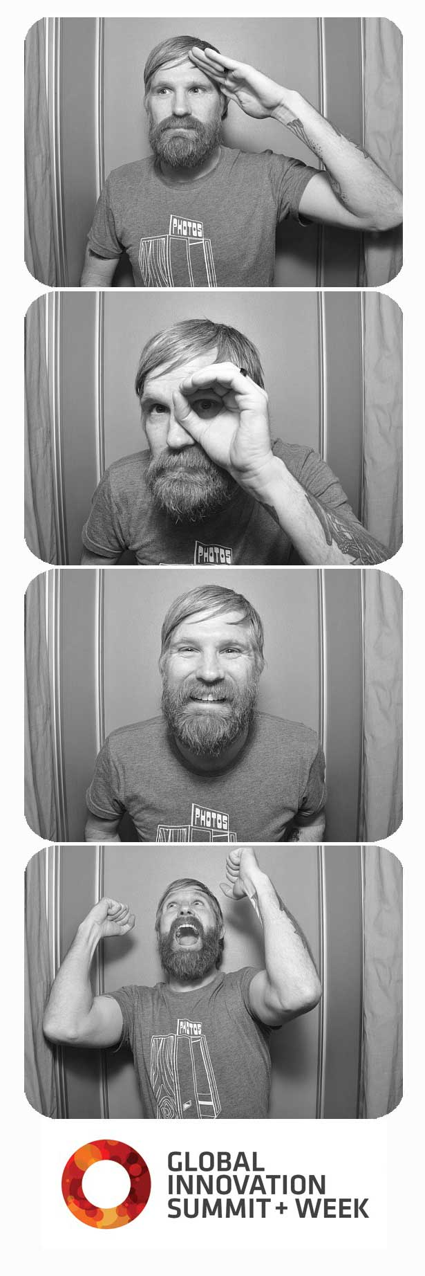 photo-booth-_210.jpg