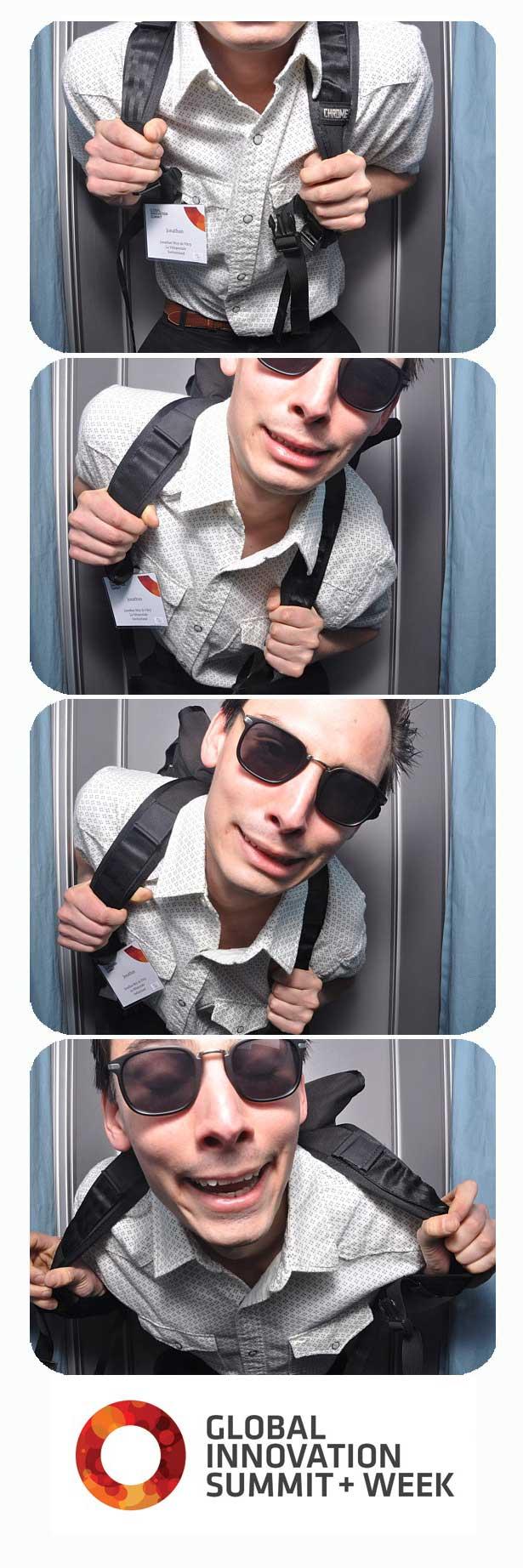 photo-booth-_441.jpg