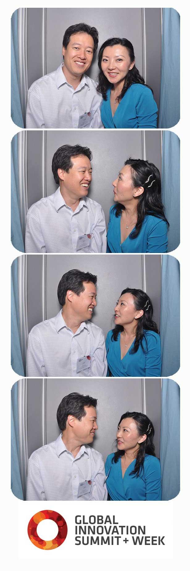photo-booth-_571.jpg