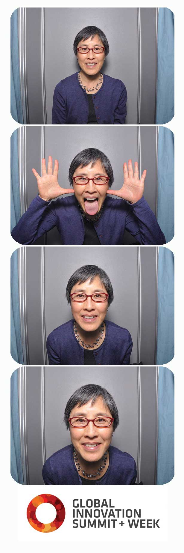 photo-booth-_601.jpg