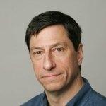 Loren Feldman   Entrepreneurship Editor,  Forbes