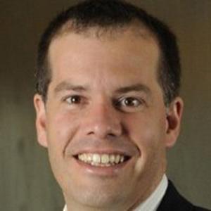 Conrad von Igel      Director,  Centro de Innovación UC,   Anacleto Angelini