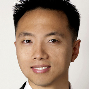 Jayson Yuan   Managing Director,  CircleUp