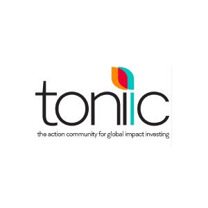 Toniic_30)X300.jpg