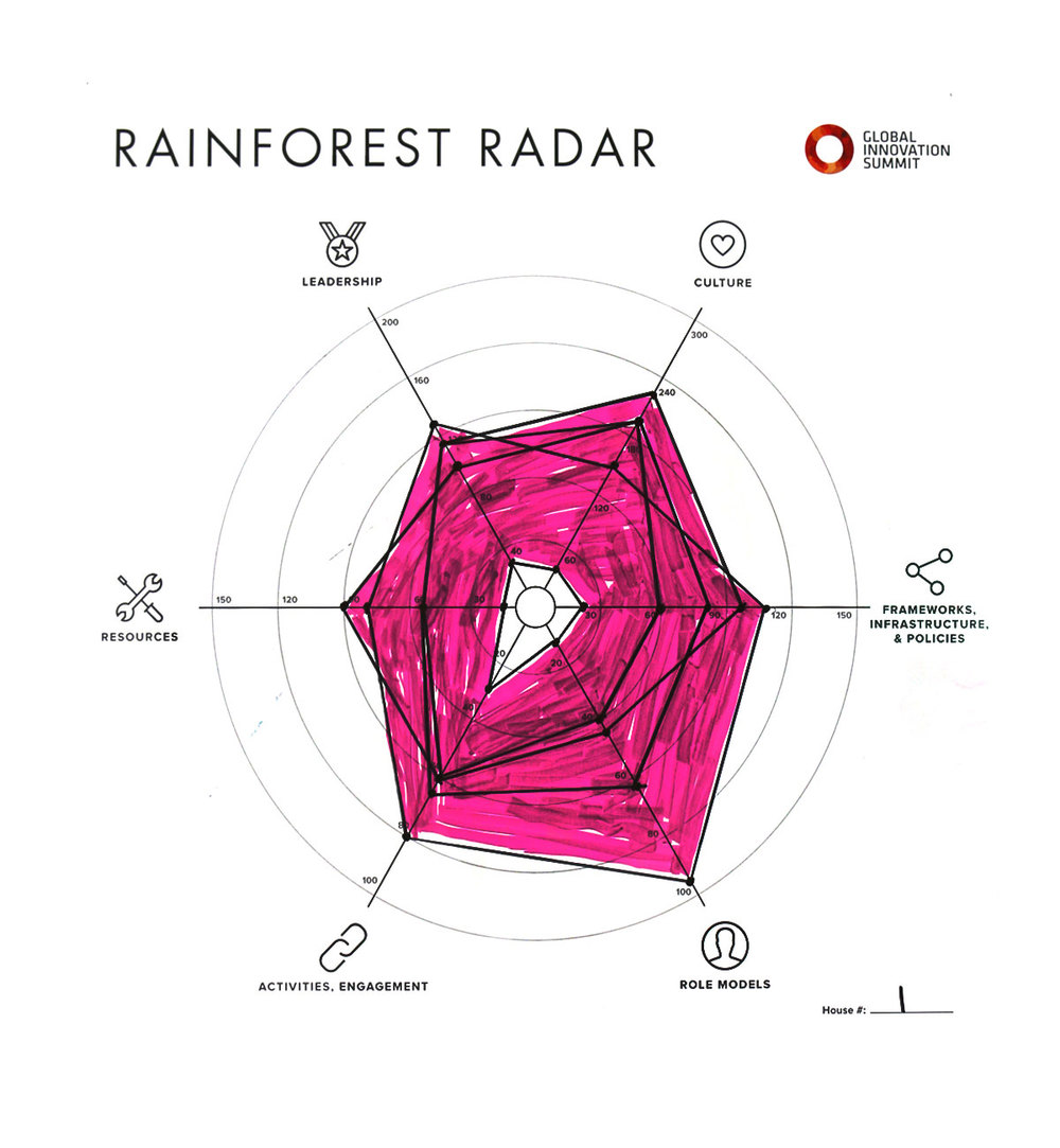 Rainforest_Radar01_cropped_1200X1300.jpg