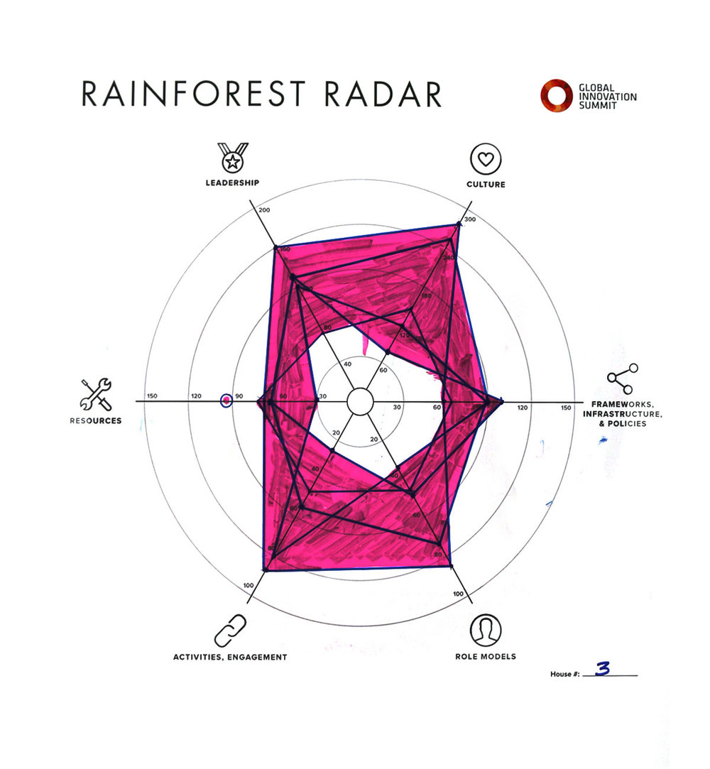 Rainforest_Radar03_1200X1300.jpg
