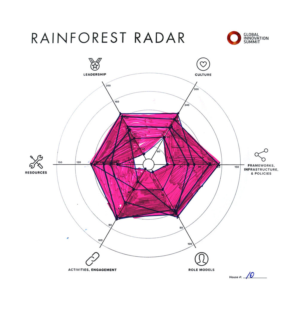 Rainforest_Radar10_1200X1300.jpg