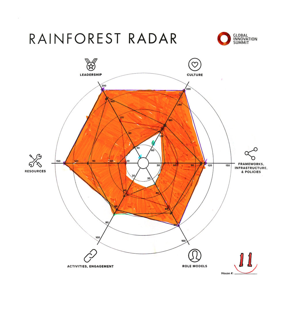Rainforest_Radar11_1200X1300.jpg