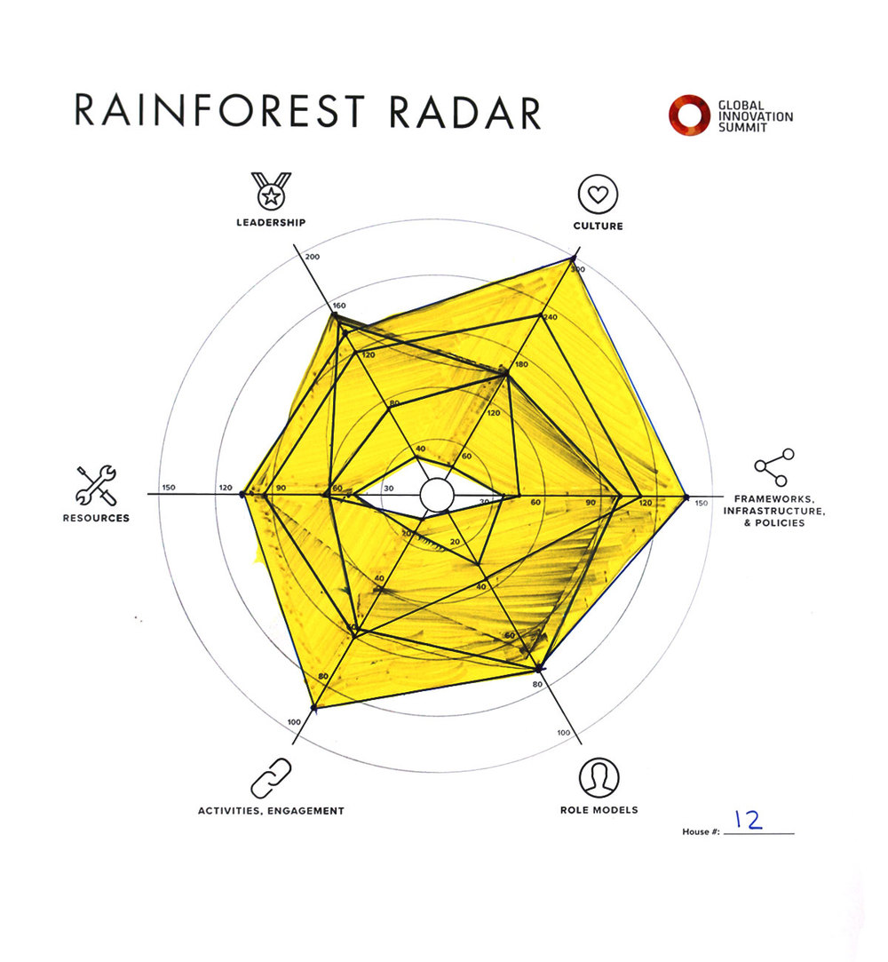 Rainforest_Radar12_1200X1300.jpg