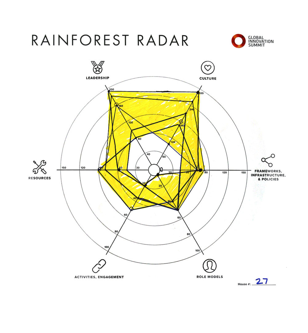 Rainforest_Radar27_1200X1300.jpg