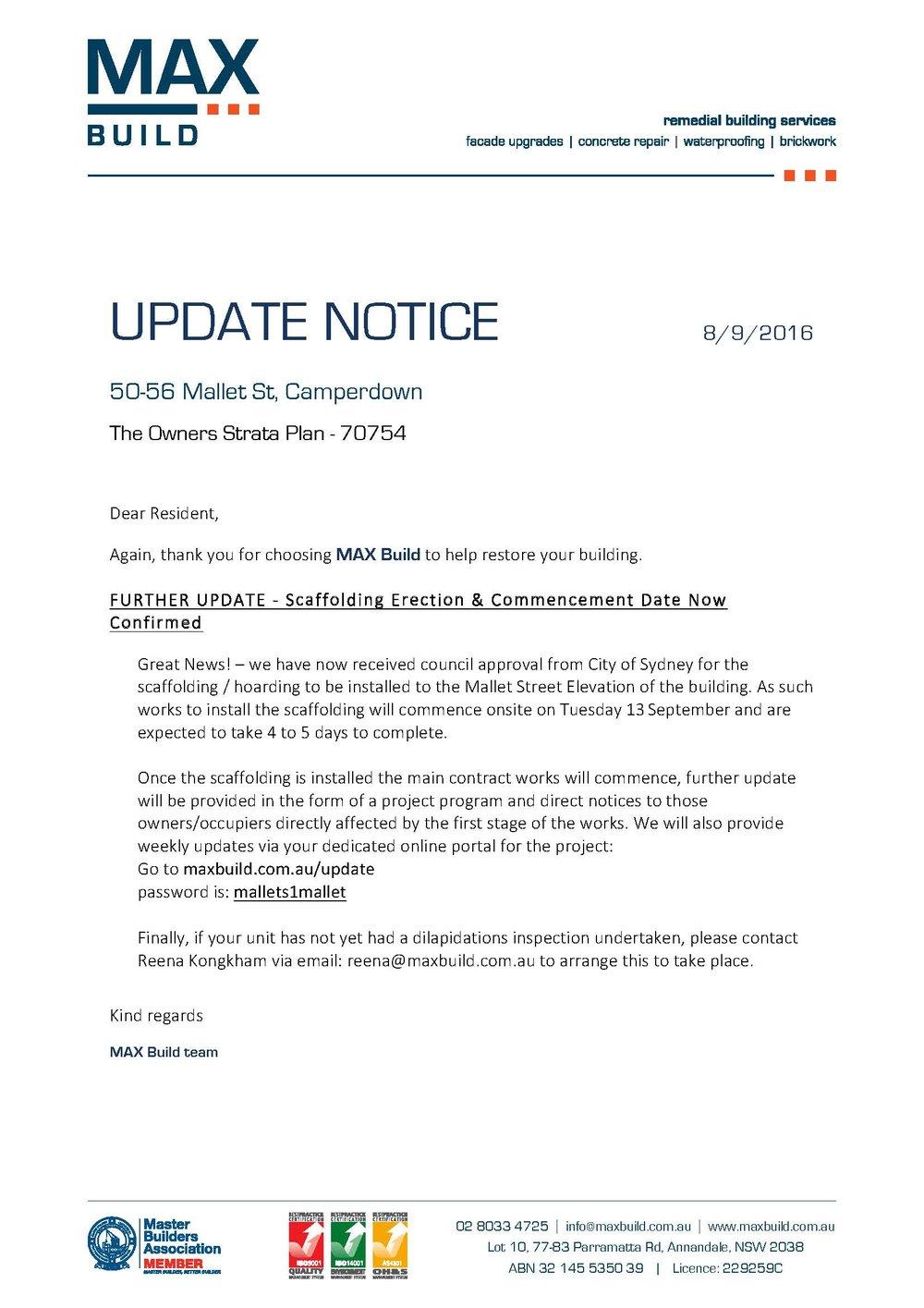 Update Notice 08-09-2016.jpg