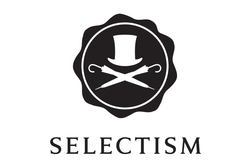 selectism-logo.jpg