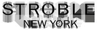 stroble_logo200Pix.png