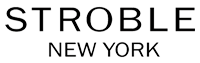 Stroble_logo_200Pix.png