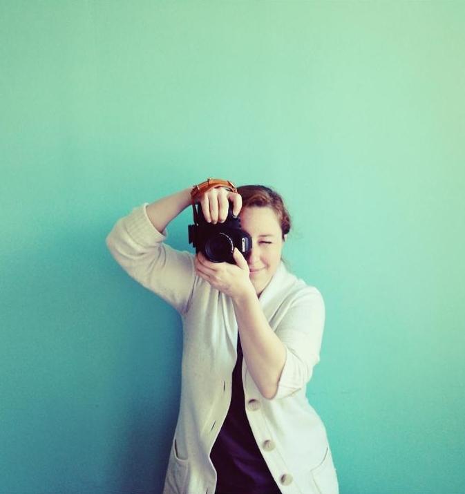 PiersolPhotography_Headshot.jpeg