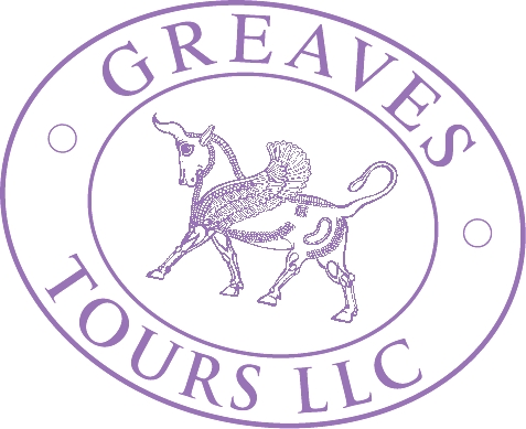Greaves Tours