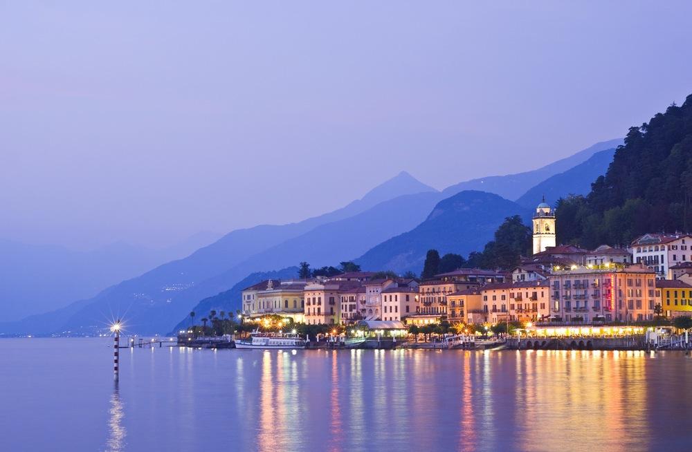 Italy_iStock_000007557767Large.jpg
