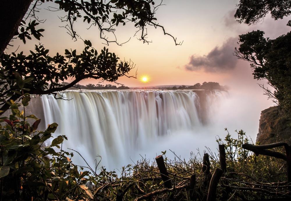 Africa_iStock_000027301196Large.jpg