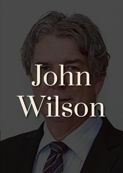 JOHN_WILSON_rollover_600px.jpg