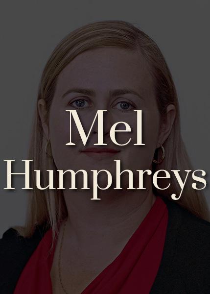 MEL_HUMPHREYS_rollover_600px.jpg