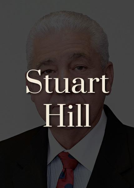STUART_HILL_rollover_600px.jpg