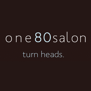 one80salon_website.png