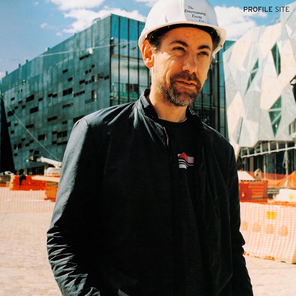 Monument Magazine