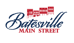 Image courtesy of Main Street Batesville's Facebook page