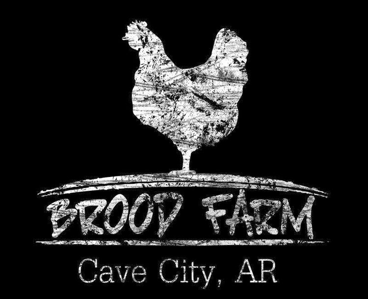 Brood Farm