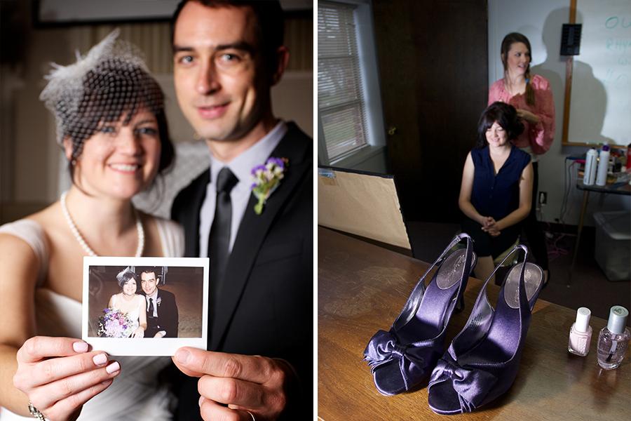 sarah_polaroidshoes.png