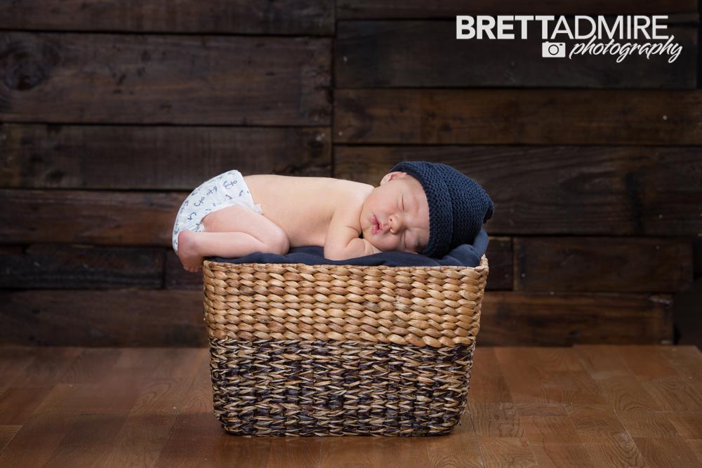 Roman_newborn-2.jpg