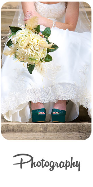 Wedding_header.png