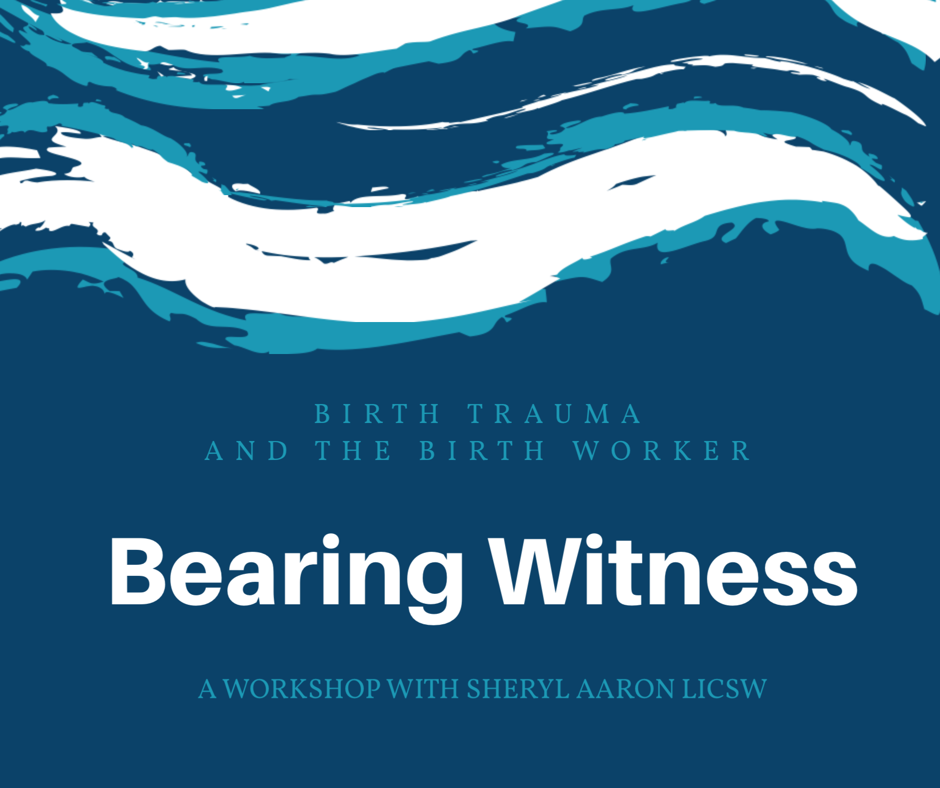 Bearing Witness.png