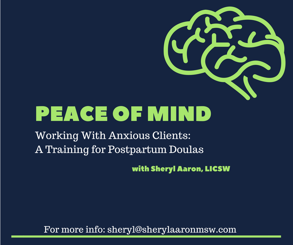 Postpartum POM.png