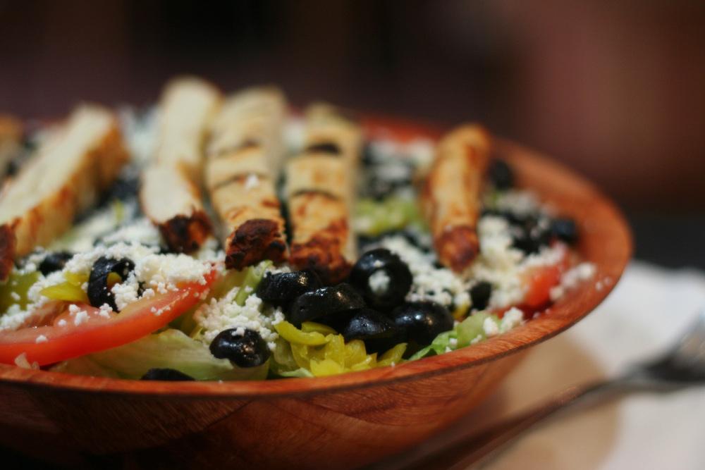 Bentinos_Salad.jpg